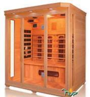 China sauna house wholesale