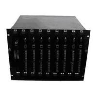 China 300mW 1520 ~ 1600 nm  GEPON ONU Division Multiplexer Specifications for WDM system wholesale