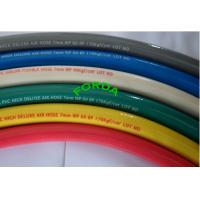 China High Pressure Air Hose wholesale