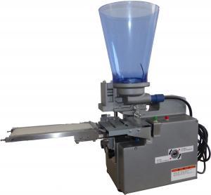 TF-12 Semi-automatic Tabletop Dumpling Machine