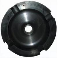 Buy cheap Oilfield Drilling Pipe Oil Wellhead Equipment Rubber Drill Pipe Wiper Type U / from wholesalers