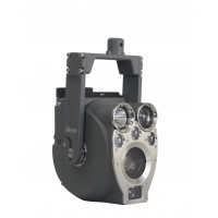 China 6m Pole Mounted 1920*1080P Underwater Inspection Camera wholesale