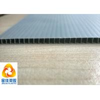 """Buy cheap Correx Sheets For Floor And Wall Temporary Protection 1.2m X 2.4m , 4"""" X 8"""" from wholesalers"""