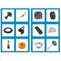 China bicycle accessory and bicycle parts wholesale
