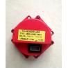 China fanuc encoder A860-0360-V511 wholesale