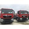 China HALE Pump RSD 6000L/M Foam Fire Truck 304high quality corrosion resistant plate wholesale