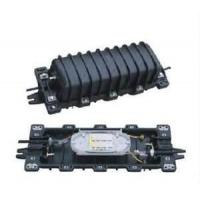 China buried duct-mounted Fiber Optical Splice Closure (TYCO FOSC--24 to 576 fiber) wholesale