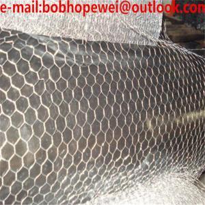China cost of chicken wire per roll/wired chicken/ chicken mesh cost/bird wire fencing/installing chicken wire/13mm wire mesh on sale