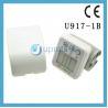 China Wrist type electronic blood pressure monitor wholesale