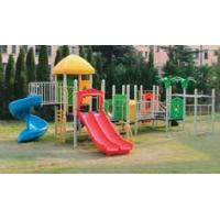 China Outdoor Playground (TN-10088A) wholesale