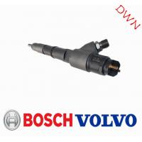 Buy cheap BOSCH common rail diesel fuel Engine Injector 0445120066 04290986 for VOLVO from wholesalers