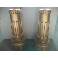 Quality DTHF385 Through Reverse Circulation DTH Hammer for Water Well / Borehole for sale