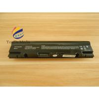China Asus Eee PC computer battery replacement  A32-1025 For Laptop R052CE on sale