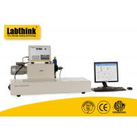 China NLW-20 Desktop Adhesion Test Equipment  Tensile & Share Test Variable Speeds 20KN Load Capacity wholesale