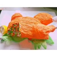 China Eco - Friendly 3D Pen Drawing In Air UV Light And Colorful Inks wholesale
