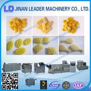 China 3d pellet processing line wholesale