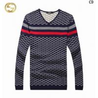 Buy cheap Wholesale 2015 new arrival mens branded winter G-ucci designer gentleman autumn from wholesalers