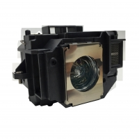 China ELPLP54 Original Projector Lamp For EPSON EB-S10 EB-S7 EB-S72 EB-S8 wholesale