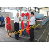 China Double Push Board Calcined Pusher Kilns For Manganese Acid Lithium Ternary Material wholesale