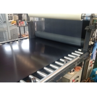 Buy cheap 2B Brushed Finish 80mm 2000mm 316 Stainless Steel Sheet from wholesalers