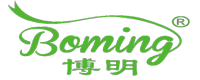 Dong Guan Boming Electrical Tech. Co., LTD