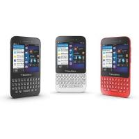 China New arrival QWERTY keyboard mobile phone Blackberry Q5 smart mobile phone wholesale