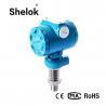 China Gauge pressure transmitter water pressure sensor wholesale