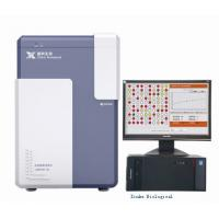 China Laboratory & Medical Blood Culture System wholesale