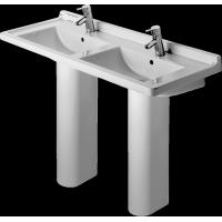 Quality A33227 Sanitary ware cheap bathrooms portable corner wash hand washing basin with pedestal for sale