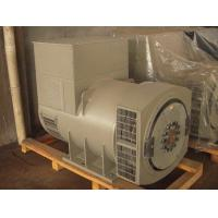 Quality Brushless Synchronous Alternator FD7G 2500KVA for sale