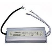 China Customized 100 W Waterproof Led Driver Constant Voltage 15v DC wholesale