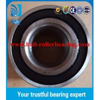 Quality 546467 Automotive Ball Bearings , Angular Contact Ball Bearing for Car / Auto wholesale