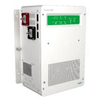 China Schneider Low/Medium Voltage Variable Frequency Drives, Inverters, Converters wholesale