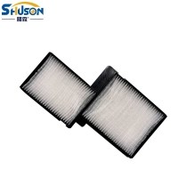 China Cinema Theater Projector Parts EPSON Air Filter ELPAF40 wholesale