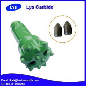China DTH Drilling Bit / Rock Drilling Bit / Drilling Tool wholesale