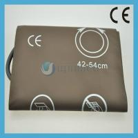 China Compatible M1576A Philips Thigh Blood pressure cuff wholesale