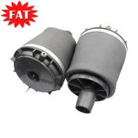China 15877066 Air Suspension Spring Bags wholesale