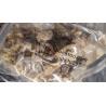 Quality methylones andy@hbbenton.com for sale