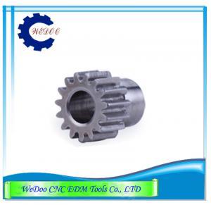 China C040 Geared Wheel 17D*8d*17H Charmilles WEDM Accesories Parts 130003232 wholesale