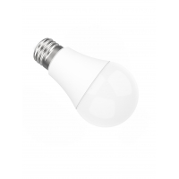 China 800LM 9W Constant Chromaticity 60mm A19 Smart LED Bulb wholesale
