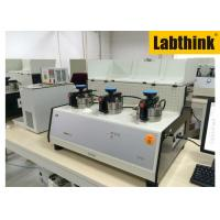 China Computerized Gas Permeability Testing Instrument for aluminium foil packaging  57kg wholesale