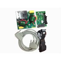 China PC UPS Accessories , RS232 Cable Transfer Data Ups Power Cable Communication Wire wholesale