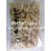 Quality China  Methylon,Big crystal  Methylon,CASNO.186028-79-5,research chemical for sale