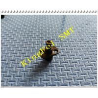 Buy cheap KGR-M71N3-A1X NOZZLE 223F ASSY For YAMAHA YG88 Machine  223F Nozzle from wholesalers