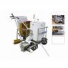 China On sale Thermoplastic Vibration Road Marking Machine wholesale