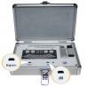 China Home Portable Quantum Resonance Magnetic Health Analyzer for Eye Blood Sugar wholesale