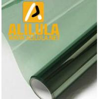 China Super low transmittance dyed window film for car solar tint film with best supply wholesale