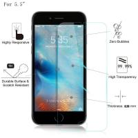 China Apple Iphone Protective Screen Cover , Privacy Guard Screen Protector  wholesale