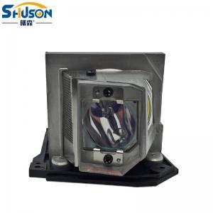 China EW605ST Optoma Projector Bulbs wholesale