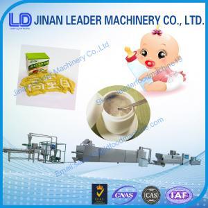 China Modified Starch Machine wholesale